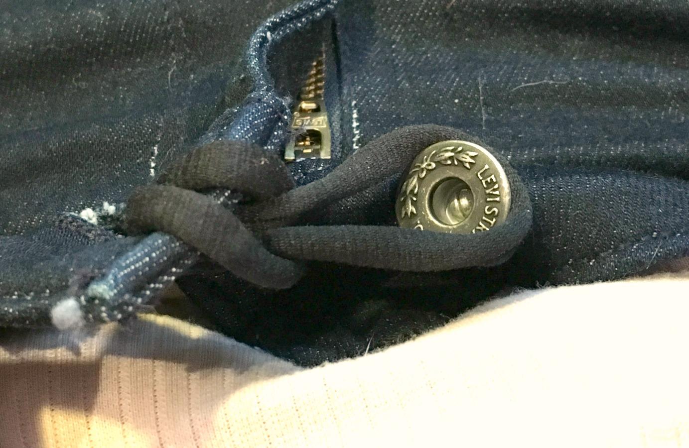 b a la moda, tip, embarazo, ropa para embarazadas, premama, moda, moda premama, persistencia o cambio, mar vidal