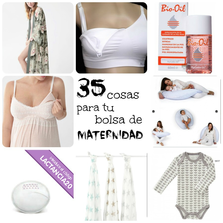 bolsa de maternidad, maternidad, bolsa hospital, dar a luz, parir, lactancia, maternidad y crianza, persistencia o cambio, mar vidal