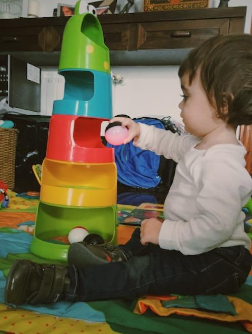 Tiendas top eureka kids, persistencia o cambio, mar vidal, juguetes, play, actividades, babylucia, niños, bebes