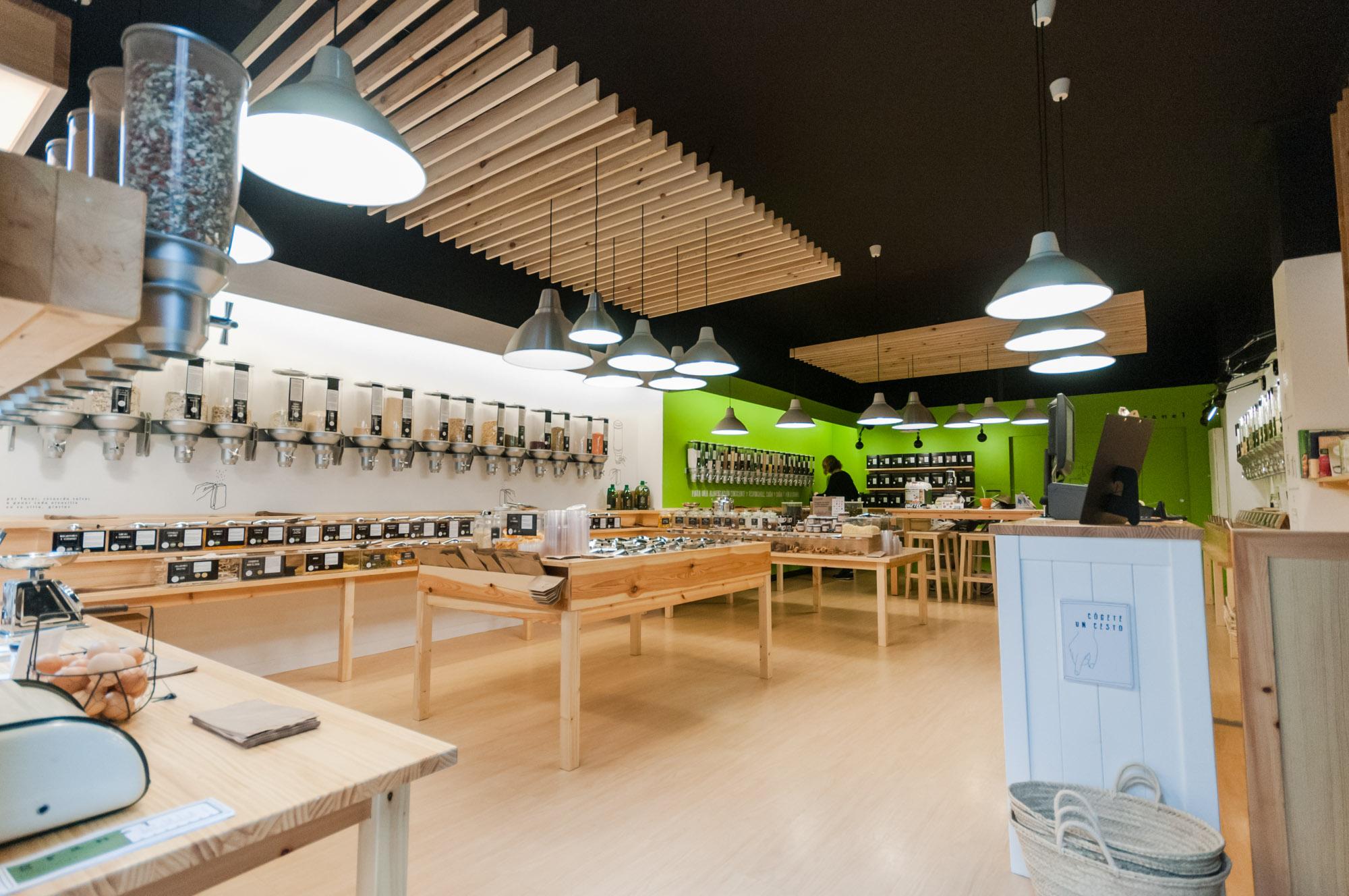 Muebles gijon asturias obtenga ideas dise o de muebles for Muebles de oficina gijon