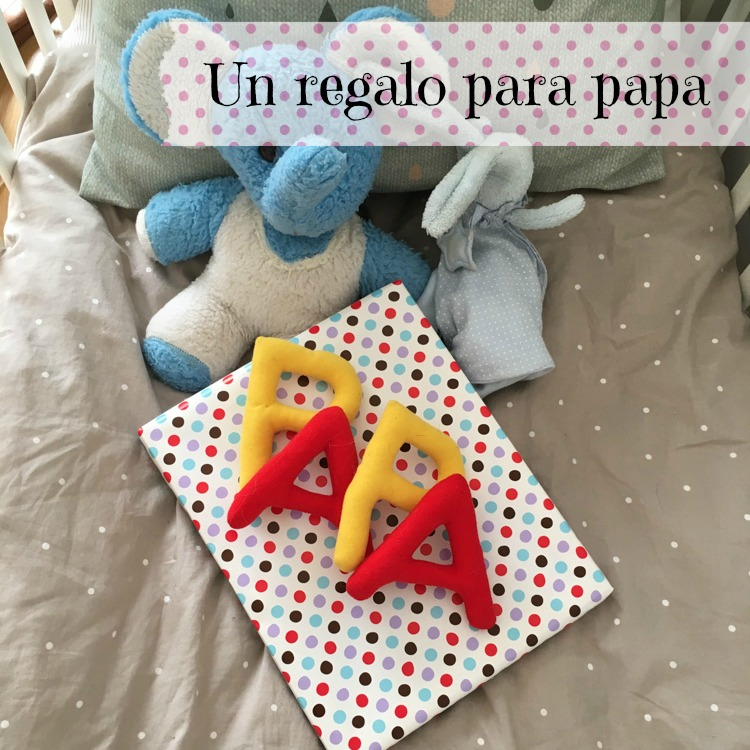 un-regalo-para-papa, persistencia o cambio, mar vidal, papa, dia del padre, regalos, fotografia