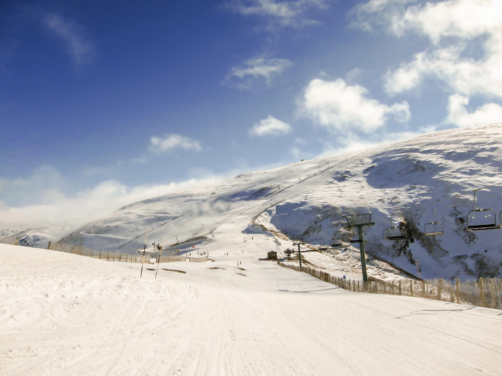 vamos-de-viaje-con-poc-grandvalira-andorra, persistencia o cambio, mar vidal, nieve, deporte, esqui, sky, snow, andorra, europa