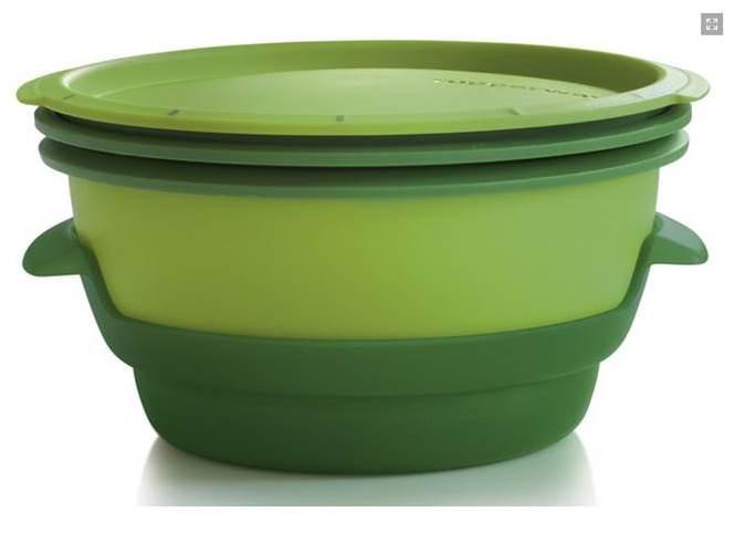 tupperware-modernidad-caduca, mar vidal, persistencia o cambio, productos, cocina, gadchet