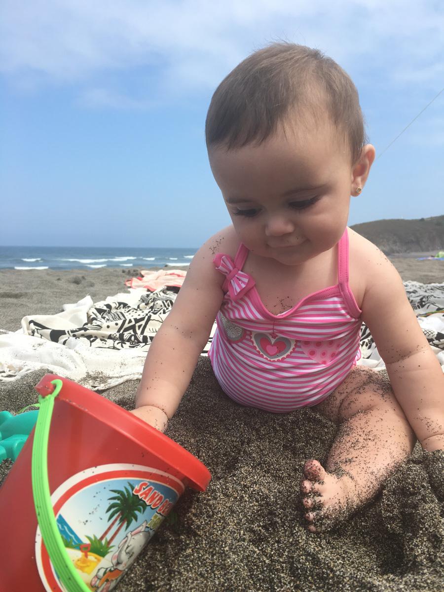 ya-casi-huele-a-verano, mar vidal, persistencia o cambio, reflexiones, cuba, verano, playa, Beach, vacaciones, niños
