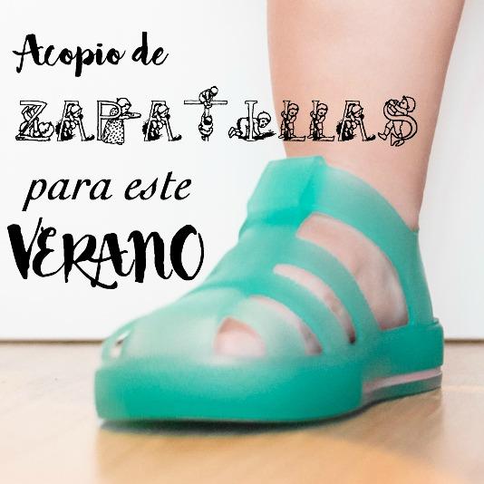 ACOPIO-DE-ZAPATILLAS-PARA-ESTE-VERANO, MAR VIDAL, PERSISTENCIA O CAMBIO, LA CASA DE MAR, ORGANIZACION, NIÑOS, VIVIENDA, VERANO, PLAYEROS, ZAPATILLAS, VICTORIA, MARCAS, MADE IN SPAIN