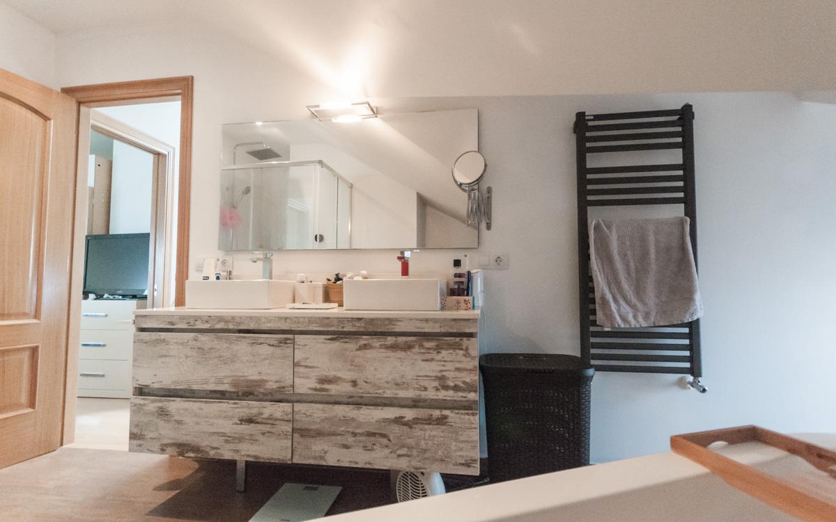 UN-BAÑO-PARA-REJALARSE, deco, interiores, decoración, baño, baño principal, arquitectura, mar Vidal, la casa de mar, interiordesign, persistencia o cambio