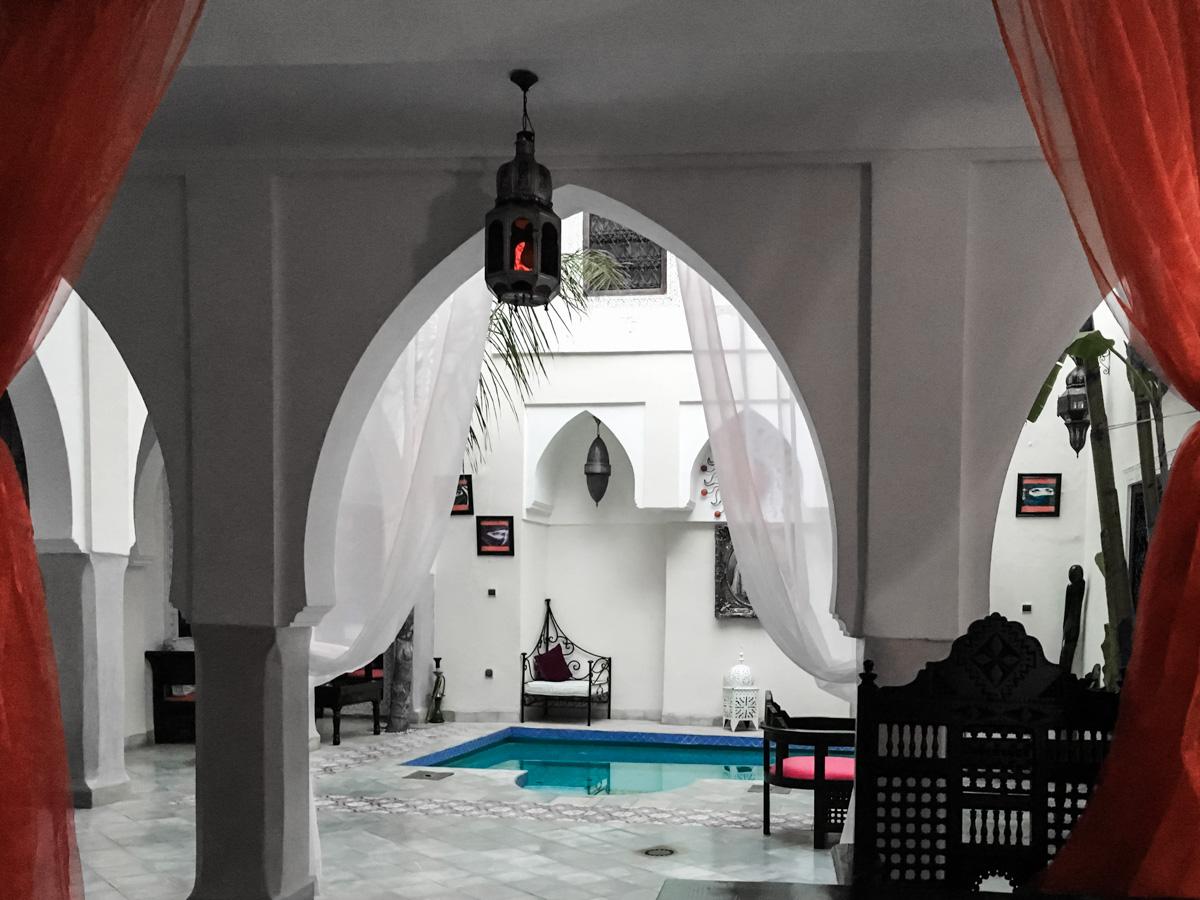 tu-casa-en-marrakech-riad-libitibito, mar vidal, marrakech, Marruecos, la casa de mar, Deco, interiores, arquitectura, arte, interiorismo, persistencia o cambio, riad, hoteles