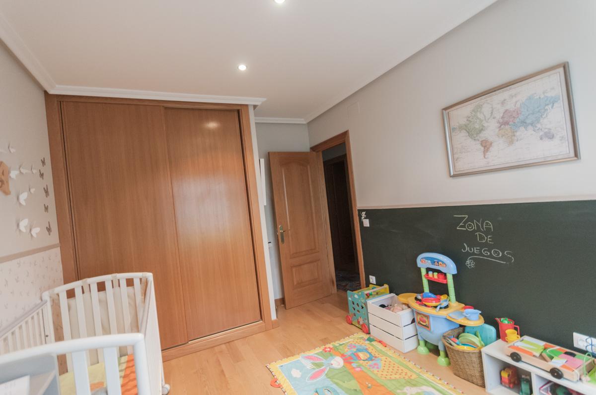 habitación-infantil-el-bebe-se-convierte-en-niña, mar Vidal, la casa de mar, interiores, interior design, interiorismo, decoración, Deco