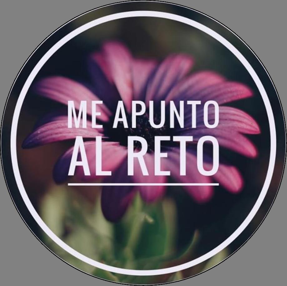 Me Apunto Al Reto El Equipo Blog De La Casa De Mar Orden Y Deco # Muebles Reto Asturias