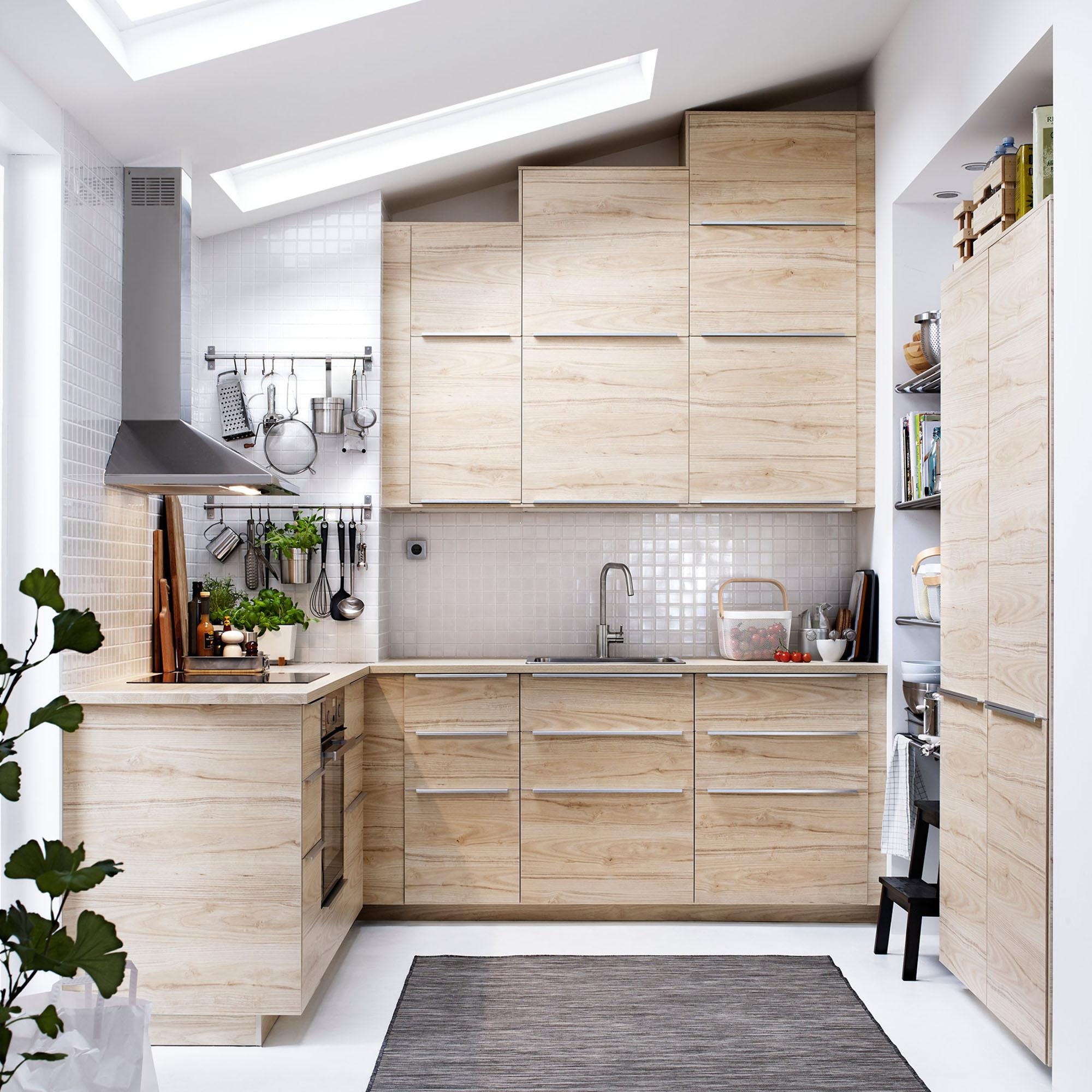 Artesanato Lata De Leite Condensado ~ Muebles De Entrada Ikea Mueble Entrada Ikea Wengue Foto With Muebles De Entrada Ikea Fabulous