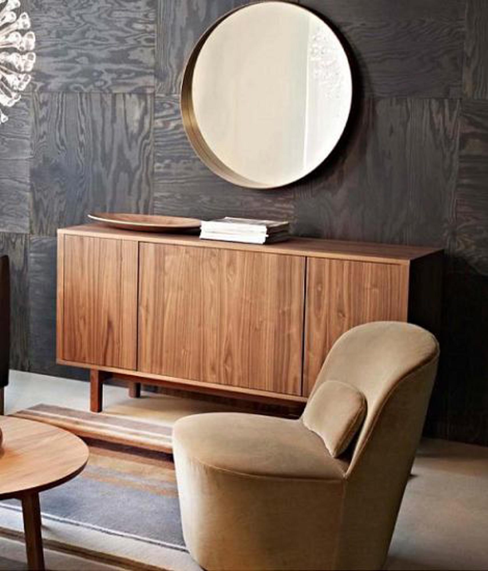 Ikea nos trae novedades la casa de mar orden y deco el blog - Mueble aparador ikea ...