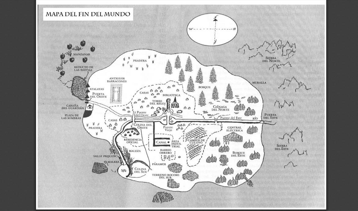el-fin-del-mundo-y-un-despiadado-pais-de-las-maravillas-haruki-murakamI, MI LIBRO DE LA SEMANA, lectura, literatura, Murakami, libros, mar Vidal, la casa de mar