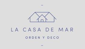 Blog de La casa de Mar Orden y Deco