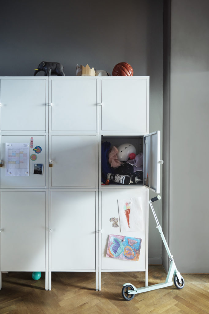 Ikea-nos-acerca-al-otono, la casa de mar orden y deco, la-casa-de-mar-orden-y-deco, mar Vidal, mar-vidal, deco, interiores, decoración, ikea, novedades, catalogo, catalogo-2019-ikea