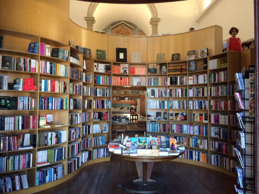 bibliotecaportugal