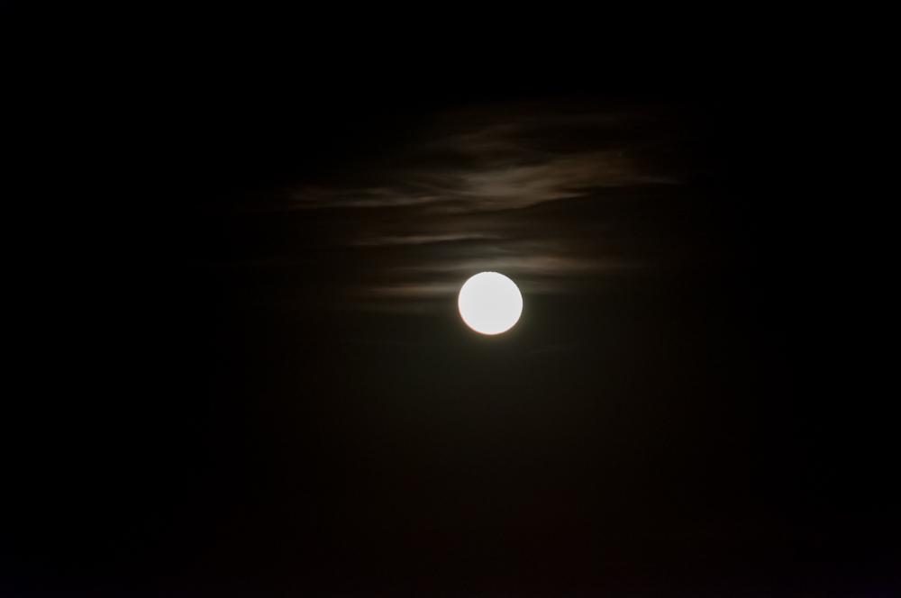 supermoon, super luna, gijon, spain, viajes, persistencia o cambio, mar vidal