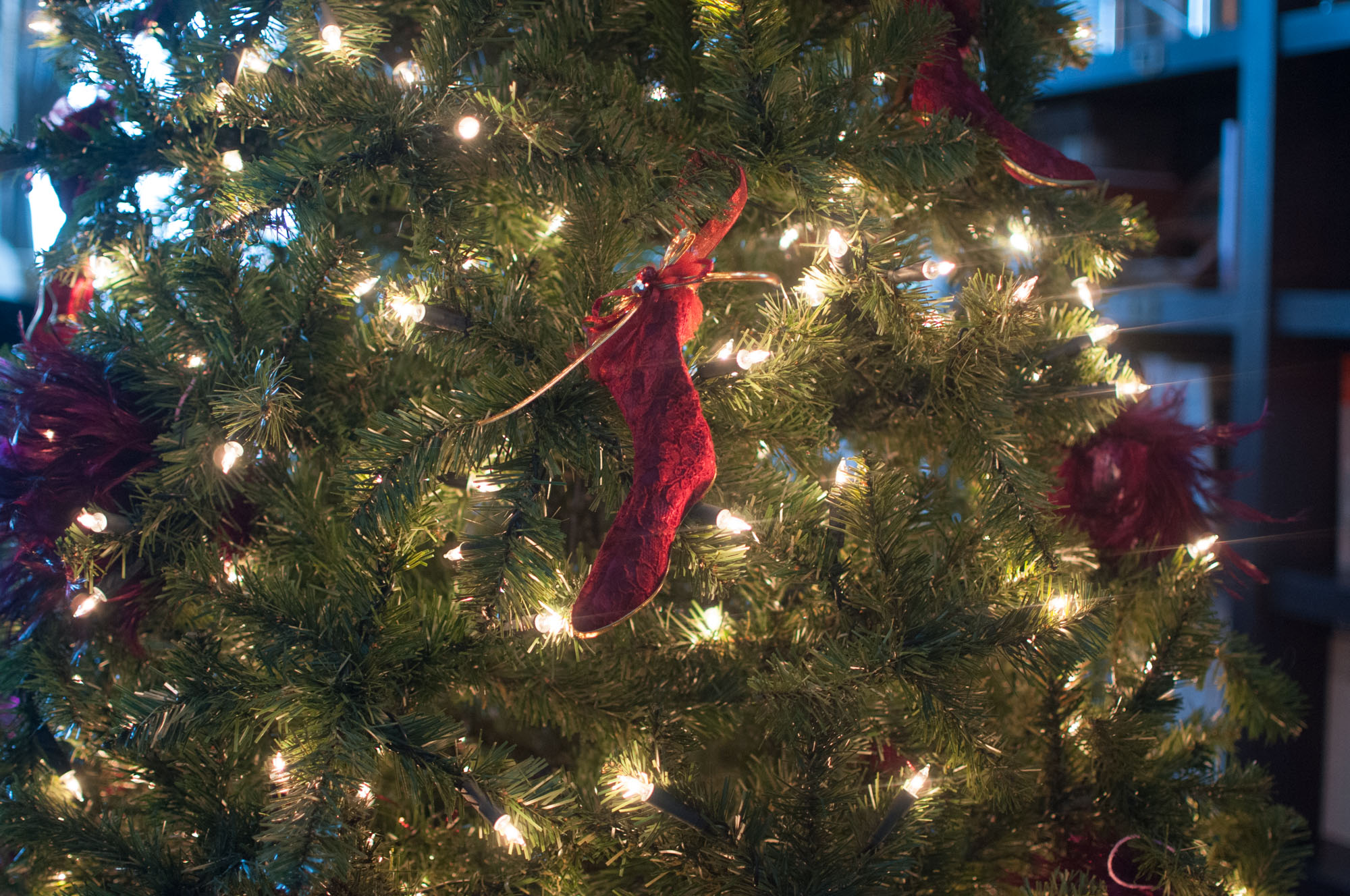 árbol de navidad, persistencia o cambio, mar vidal, xmas, decoración navideña, christmas tree, hogar