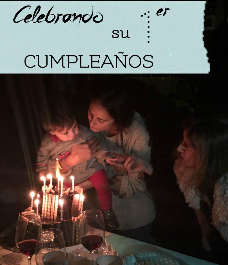 cumpleaños, decoración, deco, interiores, diseño, birthday, babylucia, lucia, mar vidal, persistencia o cambio