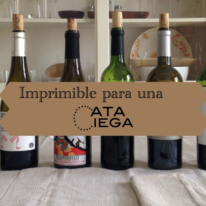 cata, vino, cata de vinos, descargables, mar vidal, persistencia o cambio, rioja, ribera del duero, DOP, spain, wine