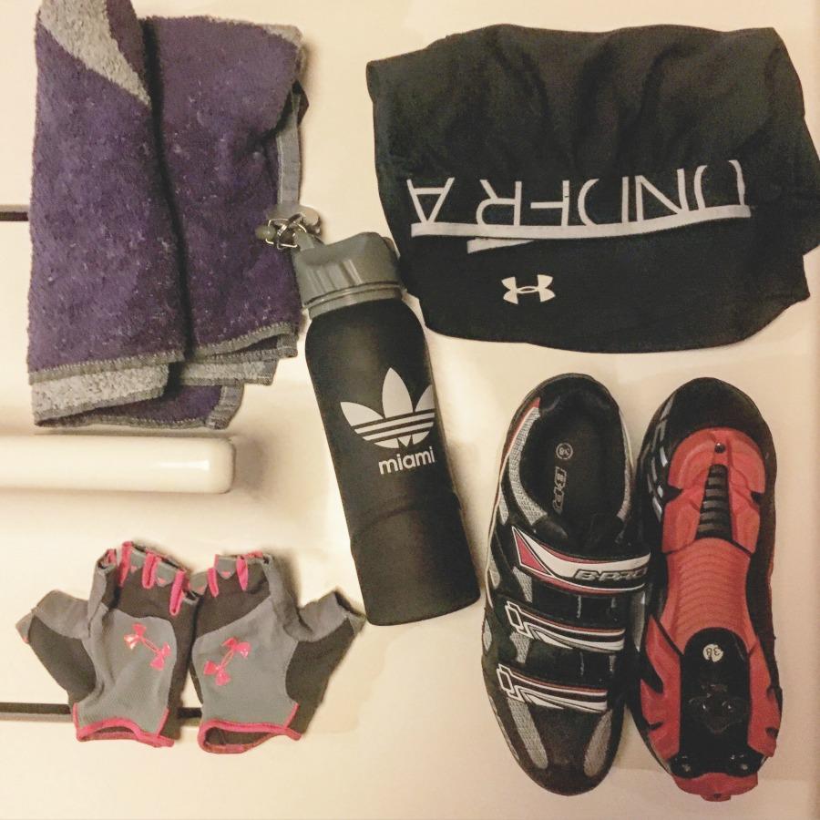 metropolitan club, fitness, deporte, actividades deportivas, spinning, body pump, personal trainer, persistencia o cambio, mar vidal