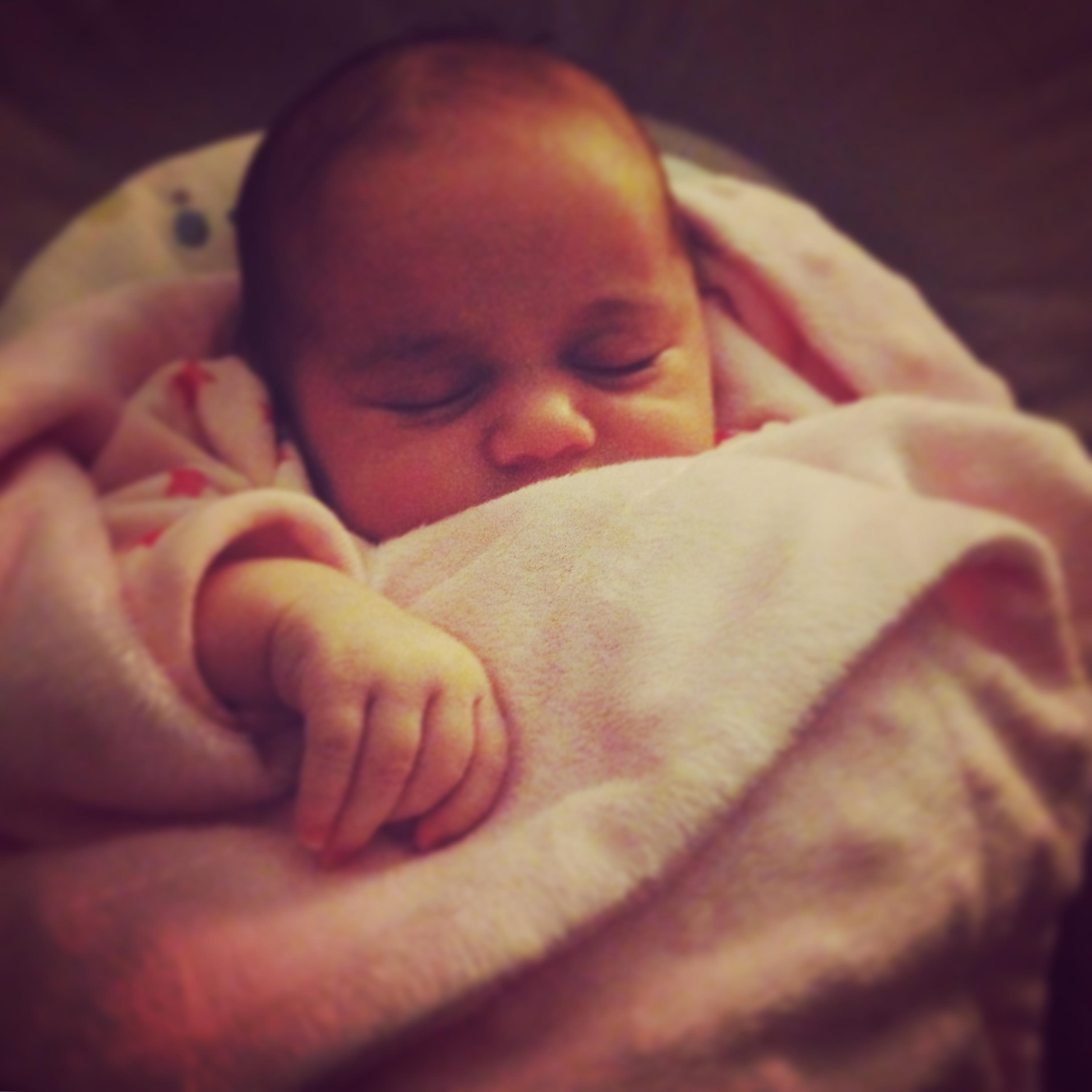 15-meses-con-mi-bebe, mar vidal, persistencia o cambio, babylucia, bebe, kids, baby, reflexiones