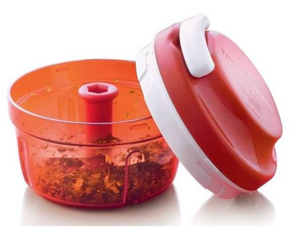 tupperware-modernidad-caduca, mar vidal, persistencia o cambio, productos, cocina,