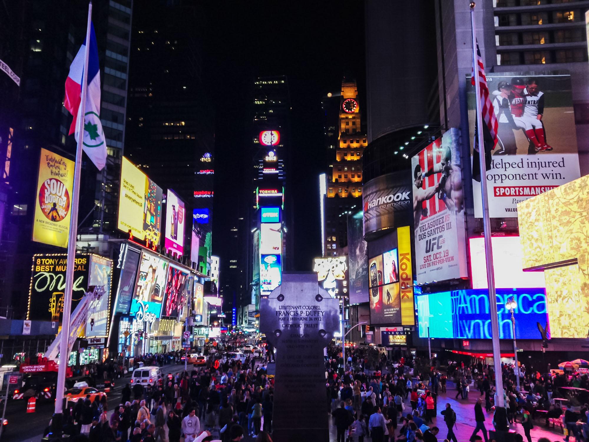 vamos-de-viaje-con-poc, persistencia o cambio, nueva york, road-trip-across-usa-never-sleep-never-ends, mar vidal, new york city, estados unidos, EEUU, usa, viaje, viajar