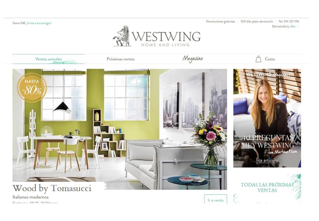tiendas-deco-westwing, persistencia o cambio, mar vidal, deco, interiores, compras, mobiliario, compras on line
