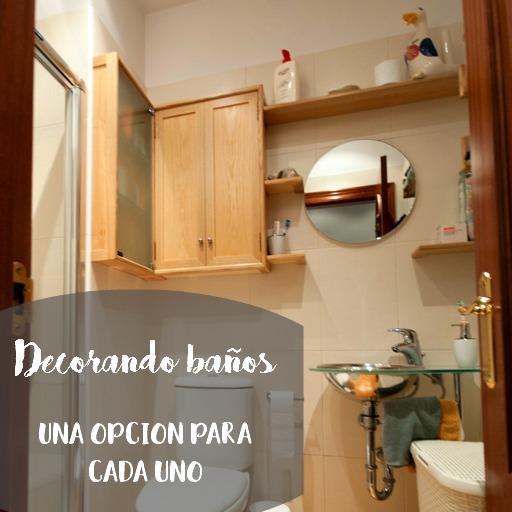 decorando-baños-una-opcion-para-cada-uno, persistencia o cambio, mar vidal, decoracion, interiores, deco, interiors, home, bathrooms