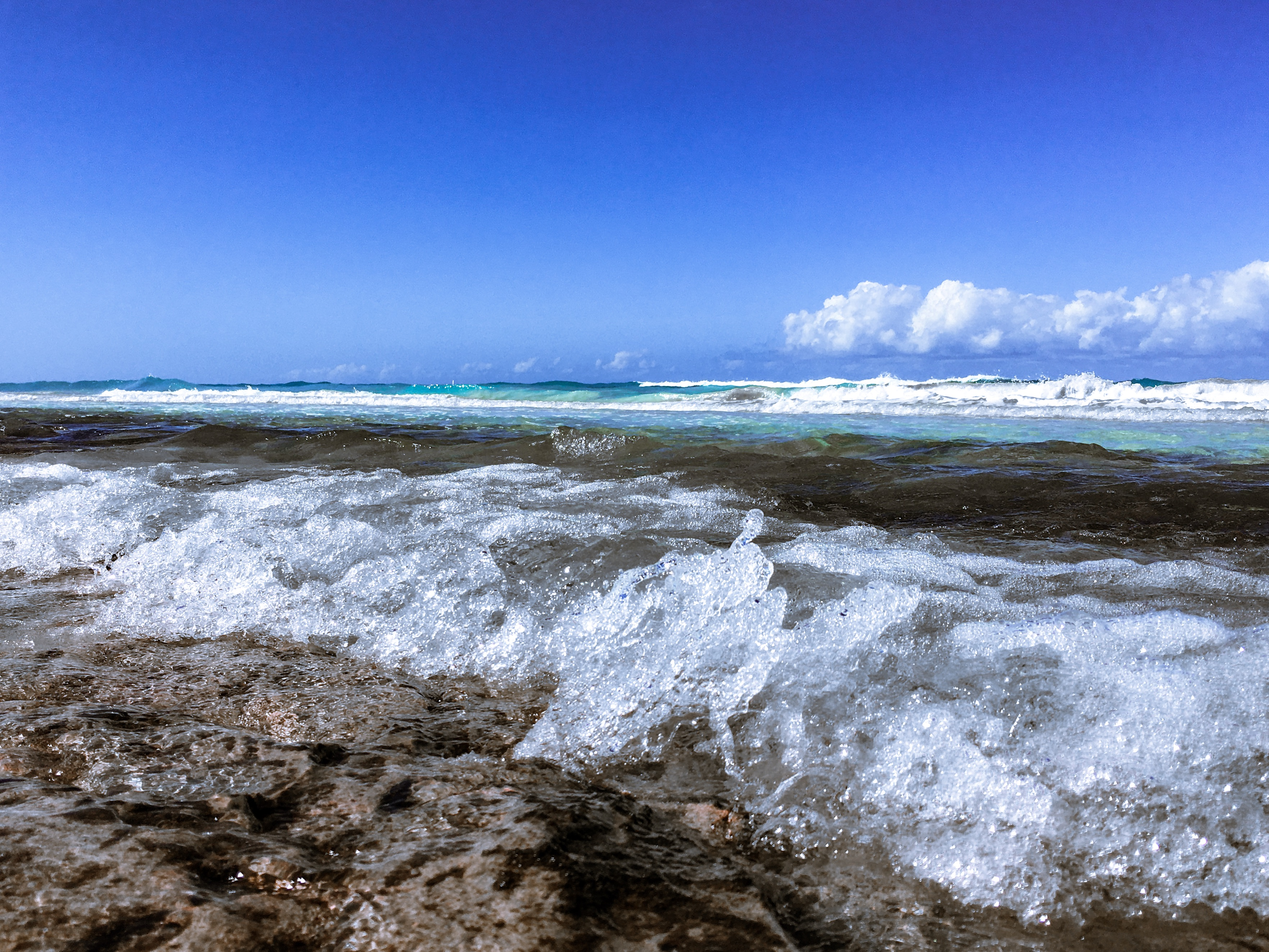 frase-foto-cancion-e-inspiracion-019, mar vidal, la casa de mar, persistencia o cambio, fotografía