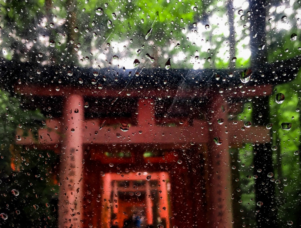 frase-foto-cancion-e-inspiracion-018, mar vidal, persistencia o cambio, lacasademar, la-casa-de-mar, japon. viaje, viajar, fotografía, arte, torii, nakasendo