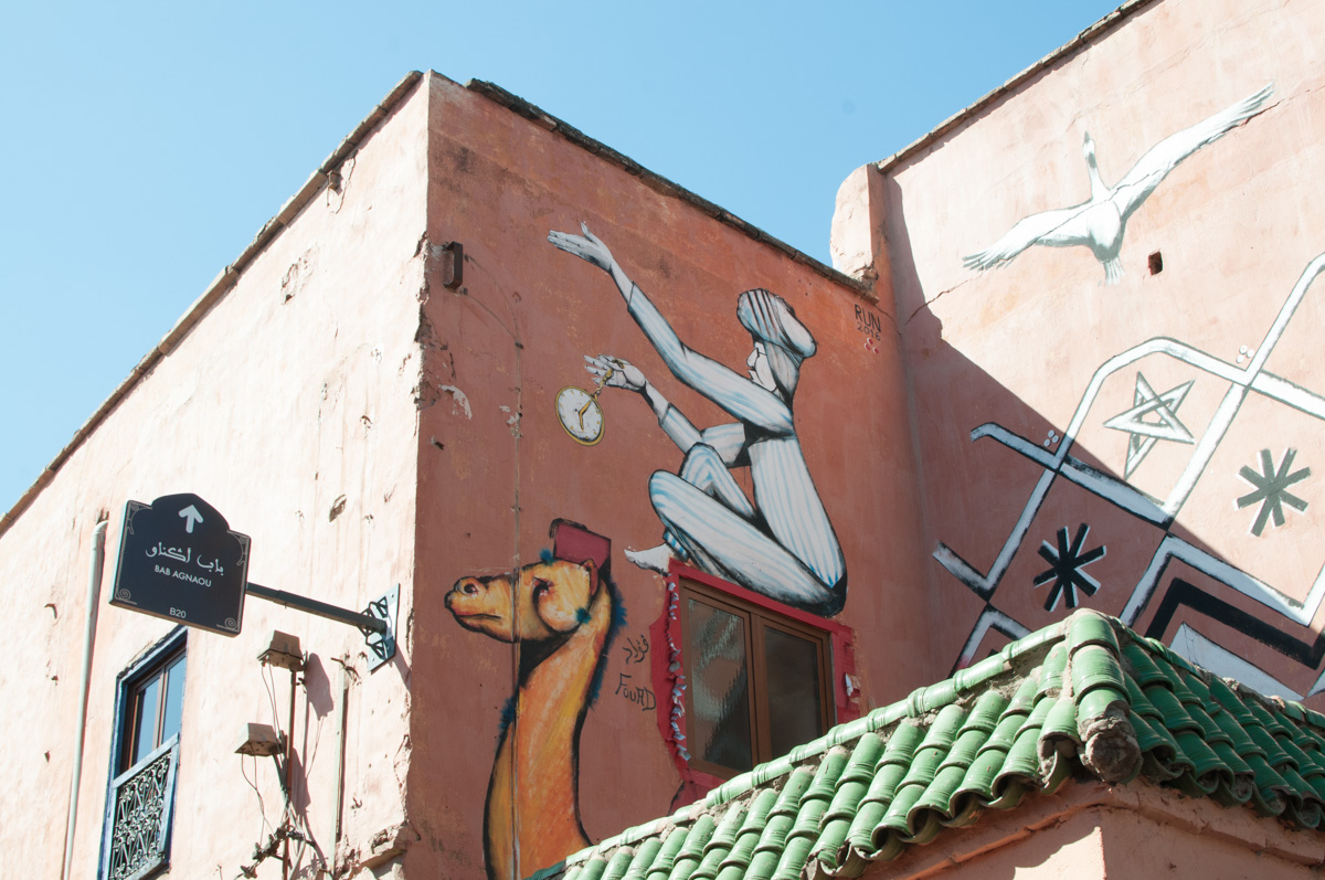 Marruecos-marrakech, mar vidal, persistencia o cambio, vámonos de viaje con poc, Africa, viajes, viajar, Marruecos