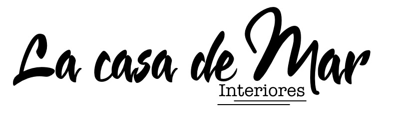 mar Vidal, la casa de mar, la-casa-de-mar, interiores, interiorismo, decoración, arte, arquitectura