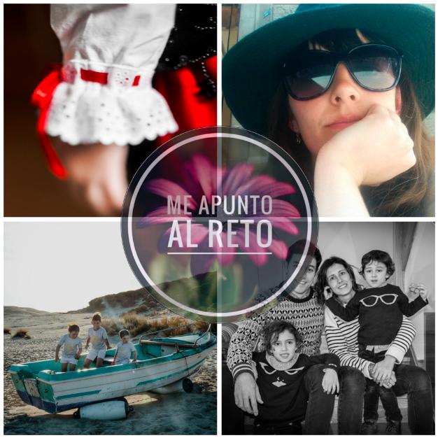 ME-APUNTO-AL-RETO-EL-EQUIPO, FOTOGRAFIA, MAR VIDAL, LA CASA DE MAR, INTERIORES, ARTE