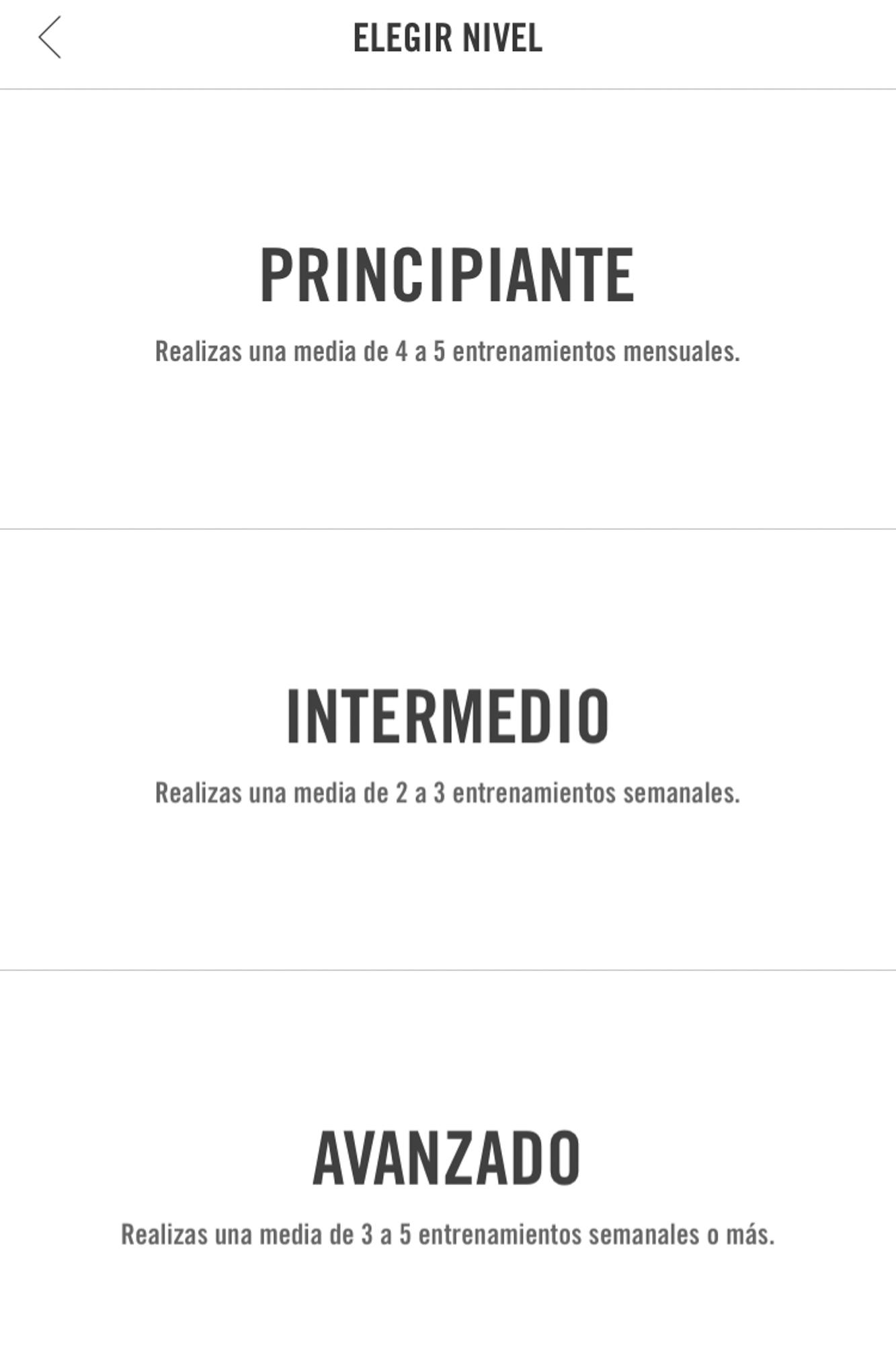 DEPORTE, NIKE, ENTRENAMIENTO, NIKE TRAINING, MAR VIDAL, LA CASA DE MAR, INTERIORES, NIKE-TRAINING-MI-ENTRENADOR-PERSONAL