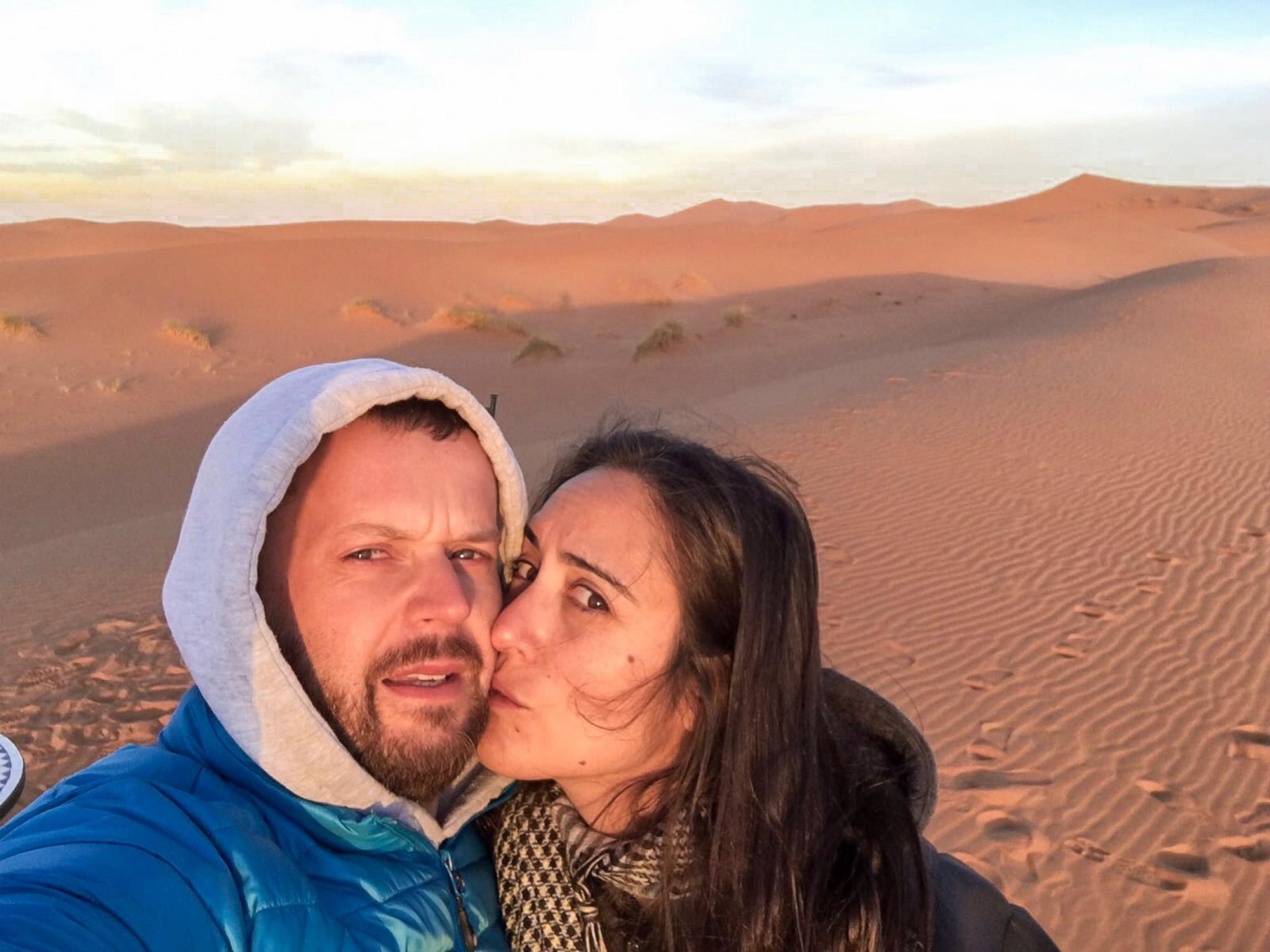 cuarto-aniversario-de-boda, mar vidal, Miguel Alvarez, boda, matrimonio, aniversario, esposos, la casa de mar, interiorismo, viajes, relatos, reflexiones.