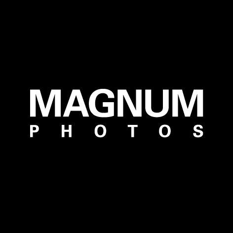 MAGNUM-PHOTOS, LA CASA DE MAR, FOTOGRAFIA, INTERIORISMO, ORDEN Y ORGANIZACION, RECOMENDADOS, MISCELANEA, MAGNUM, TECNICAS, ARTISTAS, MAR VIDAL