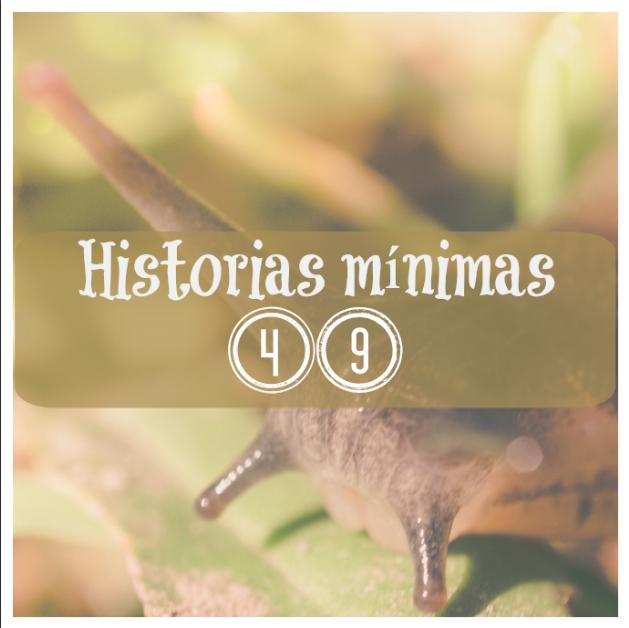 historias-mínimas-49-portada, mar vidal, la casa de mar, interiorismo, orden, organización