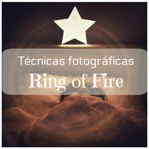 TECNICAS-FOTOGRAFICAS-RING-OF-FIRE, LA CASA DE MAR, MAR VIDAL, maorlan, INTERIORISMO, ORDEN, ORGANIZACION, FOTOGRAFIA, INSTAGRAM