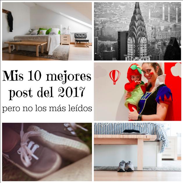 mis-10-mejores-post-del-2017-pero-no-los-mas-leidos, mar Vidal, escritura, lectura, post, blogger, Wordpress