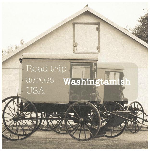 road-trip-across-usa-washingtamish, mar vidal, estados unidos, fotografía, viajes, washington, lancaster