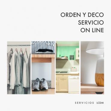 pack-orden-y-deco-on-line, mar vidal. la casa de mar orden y deco, orden, organizacion, decoración, interiorismo