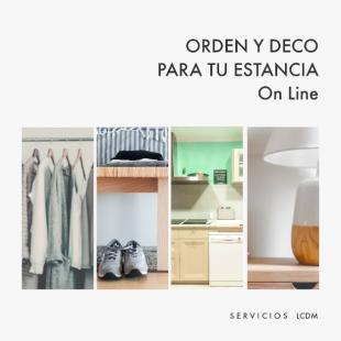 pack-orden-y-deco--para-tu-estancia-on-line, mar vidal. la casa de mar orden y deco, orden, organizacion, decoración, interiorismo