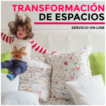 transformación-de-espacios-on-line, la casa de mar orden y deco, mar vidal, orden, organizacion, decoración, interiorismo, servicios