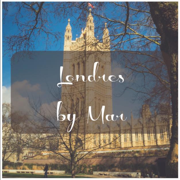 Londres-by-Mar, Londres, Mar Vidal, la casa de mar orden y deco, viajes, viajar, Londres, viajar-a-londres, Notting-Hill, San Patricio, Cambio-de-Guardia, Camden, Covent-Garden, Westminster-Abbey, Sherlock-Holmes, Harry-Potter, London-eye, The-view