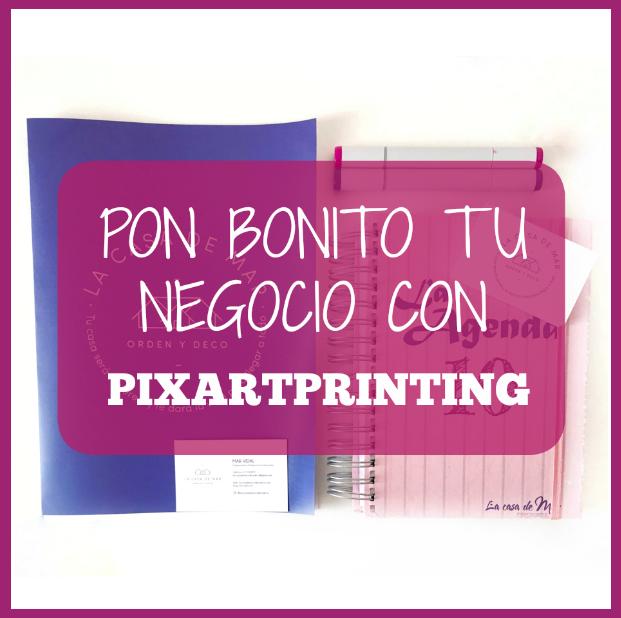 PON-BONITO-TU-NEGOCIO-CON-PIXARTPRINTING, MAR VIDAL, LA CASA DE MAR ORDEN Y DECO, ORDEN, ORGANIZACION, DECORACION, INTERIORISMO, PIXARTPRINTING, IMPRESION ON LINE