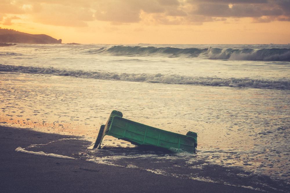 verano, playa, la casa de mar orden y deco, frejulfe, asturias, mar vidal, viva-el-verano-resumen-y-novedades