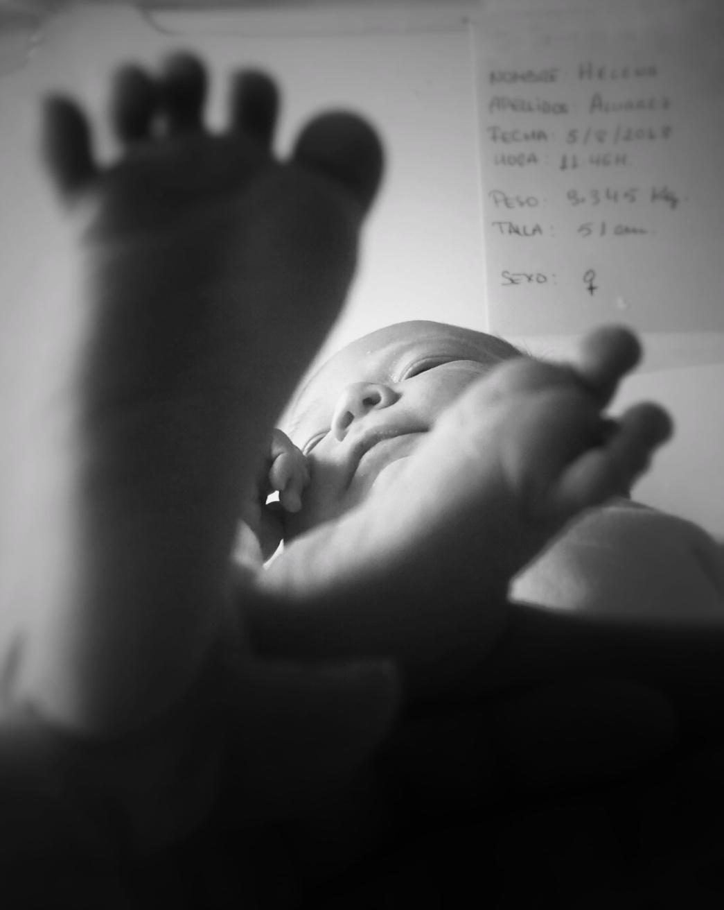 parto-natural-o-cesarea, mar Vidal, maternidad, niños, bebes, embarazo, crianza, parto, cesárea, intervención quirúrgica, alumbramiento, dar-a-luz, la casa de mar orden y deco