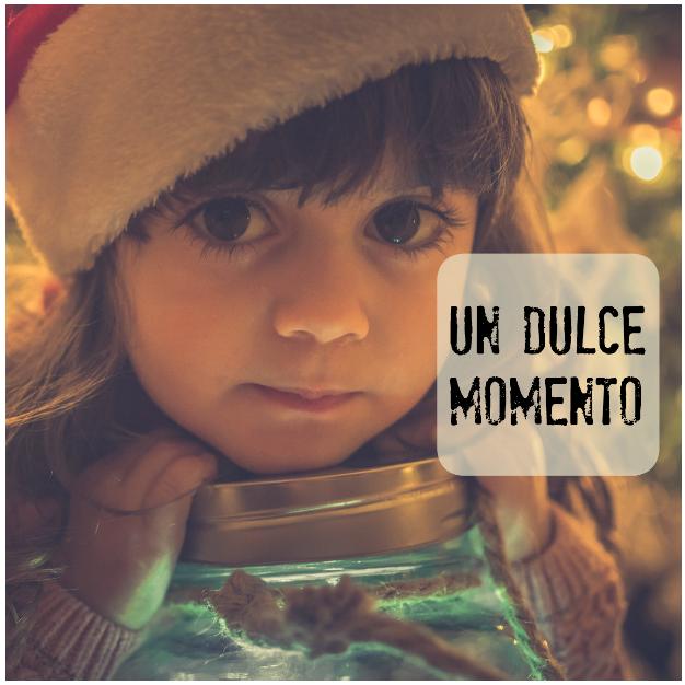 un-ducle-momento-reflexiones-de-año-viejo, Mar Vidal, la casa de mar orden y Deco, navidad, 2018, 2019, reflexiones