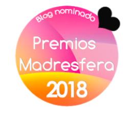 mejor-blog-personal-2018-madresfera, Mar Vidal, la casa de mar, la casa de mar orden y deco, interiorismo, deco, orden, organizacion, mejor blog, blog, blogger, blog nominado, Madresfera